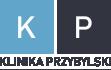 Klinika Przybylski
